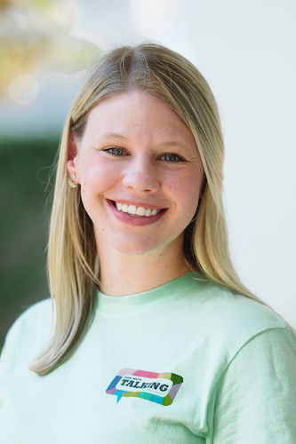 Allison Sobolewski